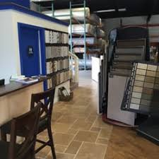 flooring 101 goleta 10 reviews carpeting 5970 daley st