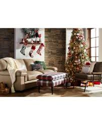 Leather Sofa Recliners For Sale by Myars Leather Sofa Holiday Lane For The Home Macy U0027s