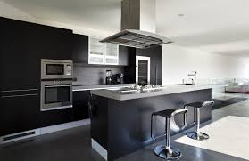 contemporary kitchen ideas 2016 amusing light wood contemporary