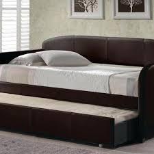 Frame Beds Sale Trundle Beds For Sale Elkar Club