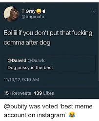 Comma Meme - 25 best memes about comma comma memes