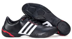 porsche design shoes p5000 купить adidas porsche design elsformotion driving кроссовки