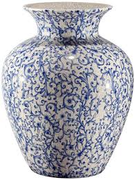 Blue And White Vase Cheap Blue And White China Vase Find Blue And White China Vase
