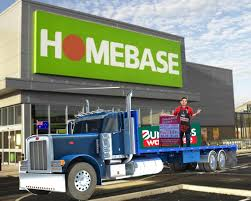 hnn homebase acquired by wesfarmers