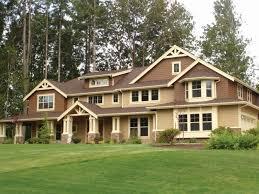 best craftsman house plans uncategorized craftsman house plan for greatest craftsman style