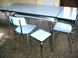relooker sa cuisine en formica customiser une table en formica relooker une table de cuisine table