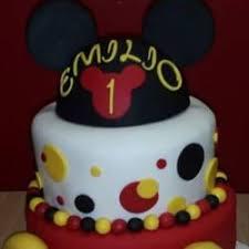 kmls cake artistry 16 photos desserts 6415 murray hill dr