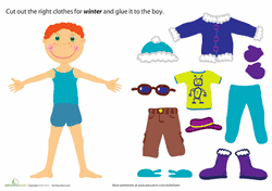 printable paper dolls paper dolls coloring pages printables education com