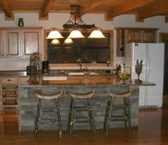 Wrought Iron Kitchen Island Lighting Lights Over Kitchen Island U2013 Home Design And Decorating