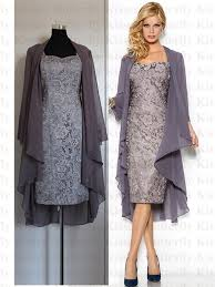 compare prices on long sleeve wedding dress jacket online