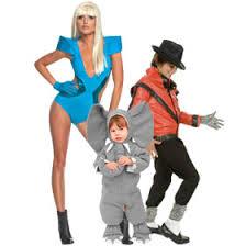 Female Pimp Halloween Costume Halloween Costumes 1 000s Kid U0027s Costumes Sale