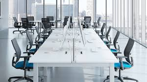 trading desk furniture for sale floor to ceiling glass offices glass partitions and glass walls