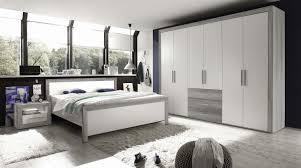 Schlafzimmer Inspiration Gesucht Schlafzimmer Zeichnen Beautiful Schlafzimmer Zeichnen Pictures
