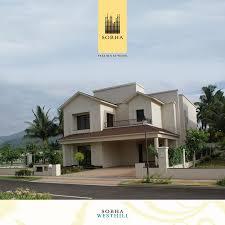 Noyal College Of Interior Designing