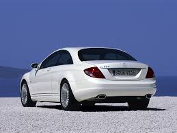 download 2007 mercedes benz cl 600 oumma city com