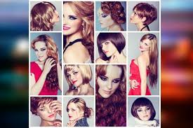 hair and makeup apps woman makeup hair style android apps on play