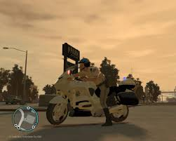 chp code california highway patrol pack wip rel update thread vehicle