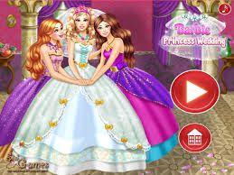 barbie games free kids games kidonlinegame
