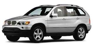 bmw x5 2002 price find a used bmw x5 4 4i vehicle in marietta ga at your chevy dealer