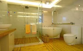 decoration ideas contemporary bathroom decoration interior