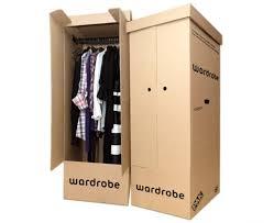 storage u0026 organization best whitmor hanging wardrobe storage