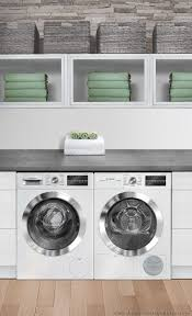 Best 25 Compact Washer And Dryer Ideas On Pinterest Compact