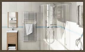 glastüren badezimmer glastür für badezimmer home ideen