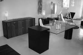home office desks canada happy home office furniture canada top design ideas 8321