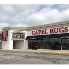 capel rugs rugs 8603 allisonville rd indianapolis in phone