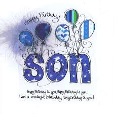 best 25 son birthday cards ideas on pinterest birthday cards