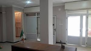 vend bureau vend un local commercial à tala oueriane béjaia bejaia vente bureau