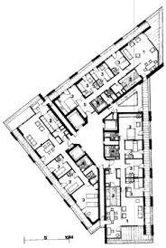 Tower Of London Floor Plan 192 Best Plans Images On Pinterest Architecture Plan Floor