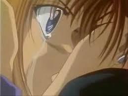 Ayashi No Ceres Episode Of Fan Yami Chan Golden Darkness S Ayashi No Ceres Doncella