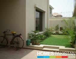 400 yard home design 400 sq yard 5 bedroom s house for sale dha phase 5 karachi by