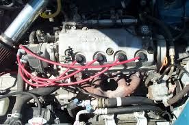 plug wire trouble with pics honda tech honda forum discussion