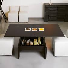 italian coffee table converts to dining table look here u2014 coffee