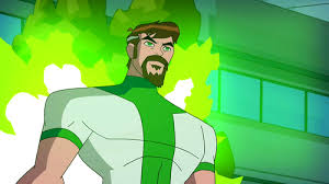 ben 10 omniverse images ben 10 000 hd wallpaper background