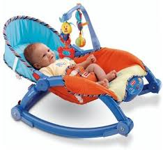 Newborn Baby Swing Chair The Flyer U0027s Bay Fiddle Diddle Newborn To Toddler Portable Baby