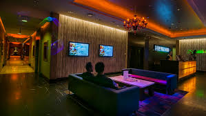 Best 40 Barbie Room Decoration by The Best Karaoke Bars In Melbourne