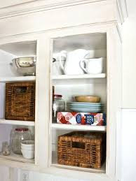 kitchen cabinet storage kitchen cabinet storage ideas regarding