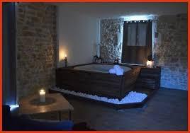 hotel normandie dans la chambre hotel normandie dans la chambre awesome chambre avec
