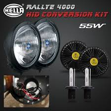 hella rallye 4000 hid wiring efcaviation com