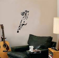 Online Home Decor Australia Online Buy Wholesale Wall Decals Australia From China Wall Decals