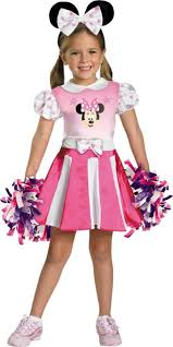 Girls Cheerleader Halloween Costume 12 Cute Halloween Costumes Images Costumes
