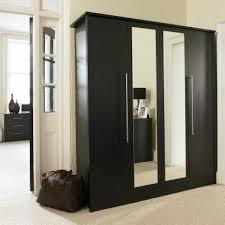 Wardrobe Interior Accessories Modular Kitchen Interior Concept Kitchen And Interiors Pune