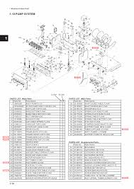 roland soljet pro2 sc 540 cj 540 service notes manual