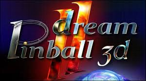 how to download dream pinball 3d full version pc game for free