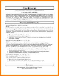 5 sample resume objective for teacher lpn resume