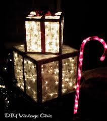 outdoor christmas decorations decoholic for the entrance idolza