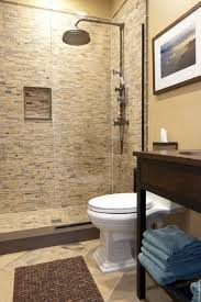 How To Convert A Bathtub To A Walk In Shower Impressive Replace Bath With Walk In Shower Kr Custom Builders And